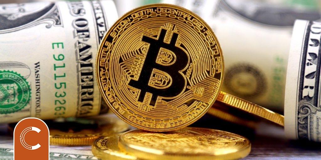45 Milyar Dolarlık Varlığı Yöneten GoldenTree'nin Bilançosunda Bitcoin (BTC) Olduğu İddia Edildi