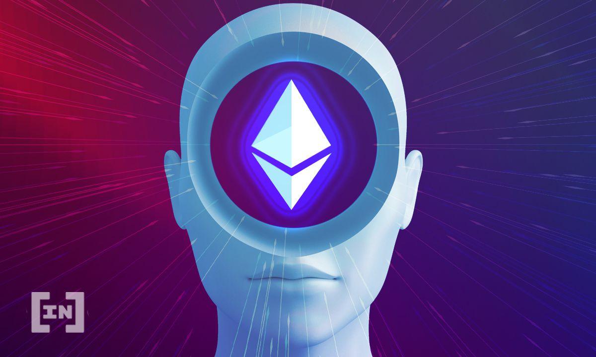 Ethereum : la plateforme Tenderly pour développeurs lève 15 M$ de fonds de capital-risque