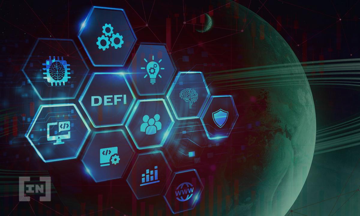 Huobi lance la plateforme de minage d'actifs numériques Primepool