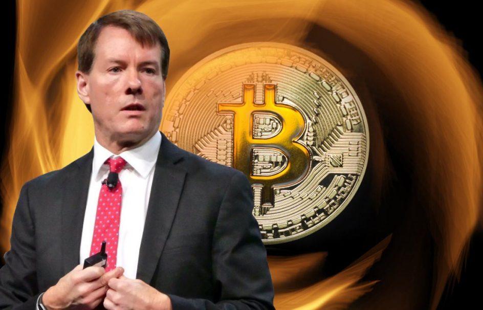 MicroStrategy's Michael Saylor Defends the Massive $2.2 Billion Bitcoin (BTC) Debt