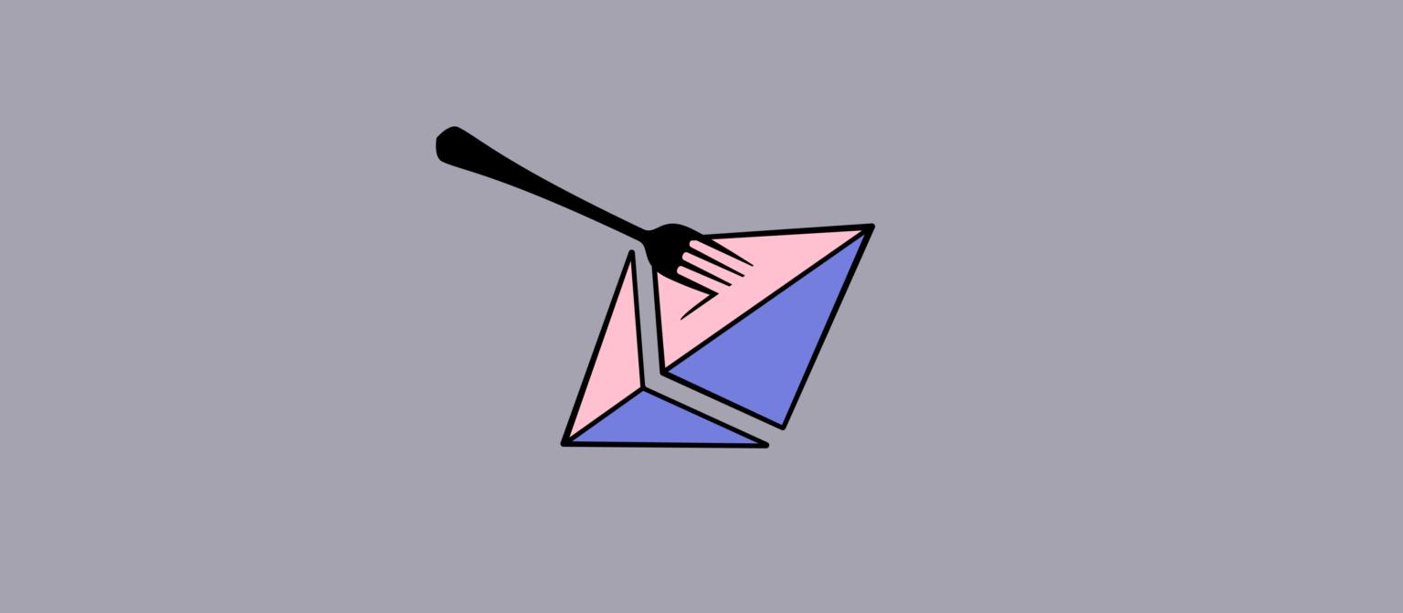การ Hard fork ตัวอัพเกรด London ของ Ethereum อาจทำให้เหรียญ Token บางตัวไร้ค่า
