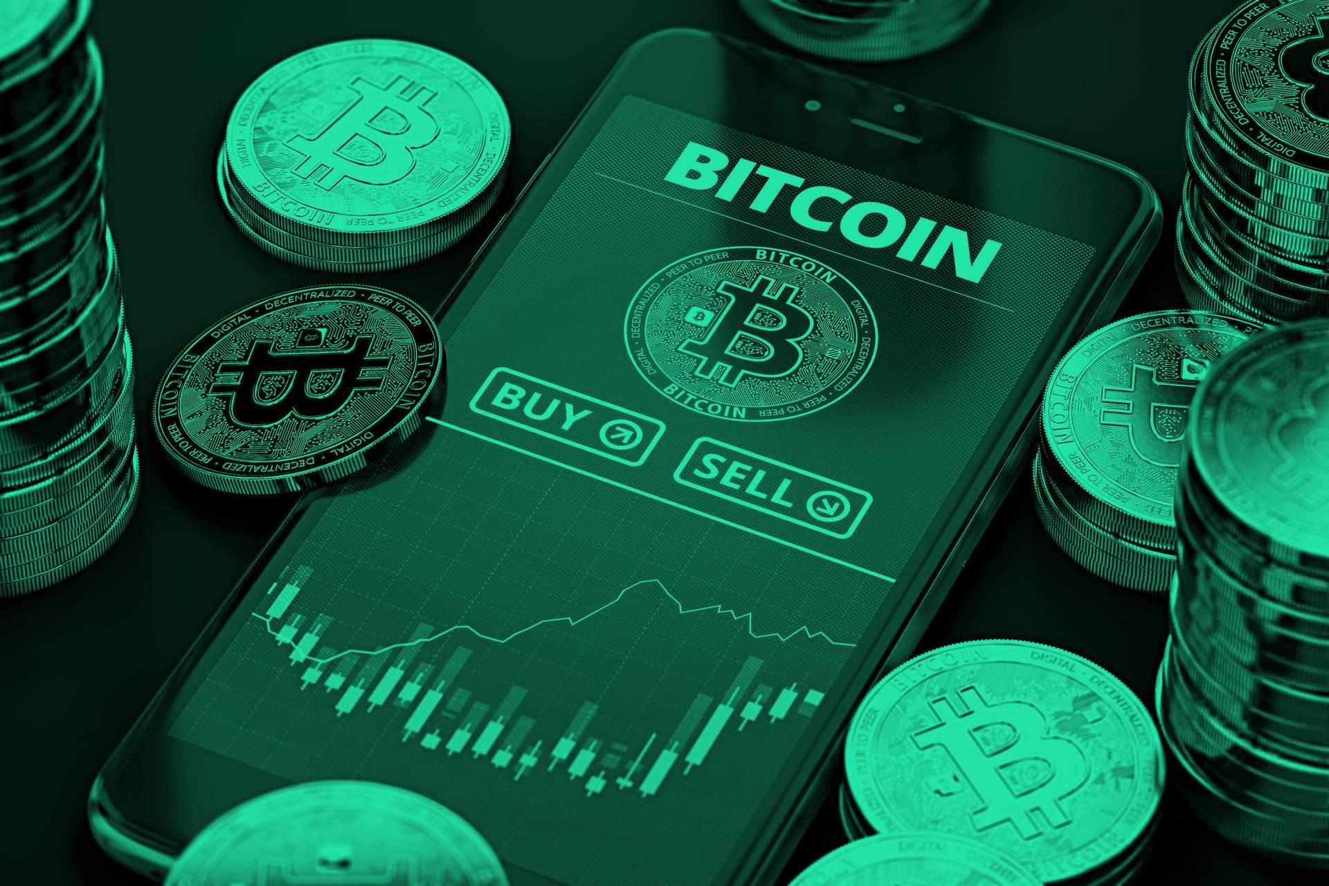 Bitcoin Kurs Anstieg: BTC übersteigt 42.000 USD – Was folgt nun?