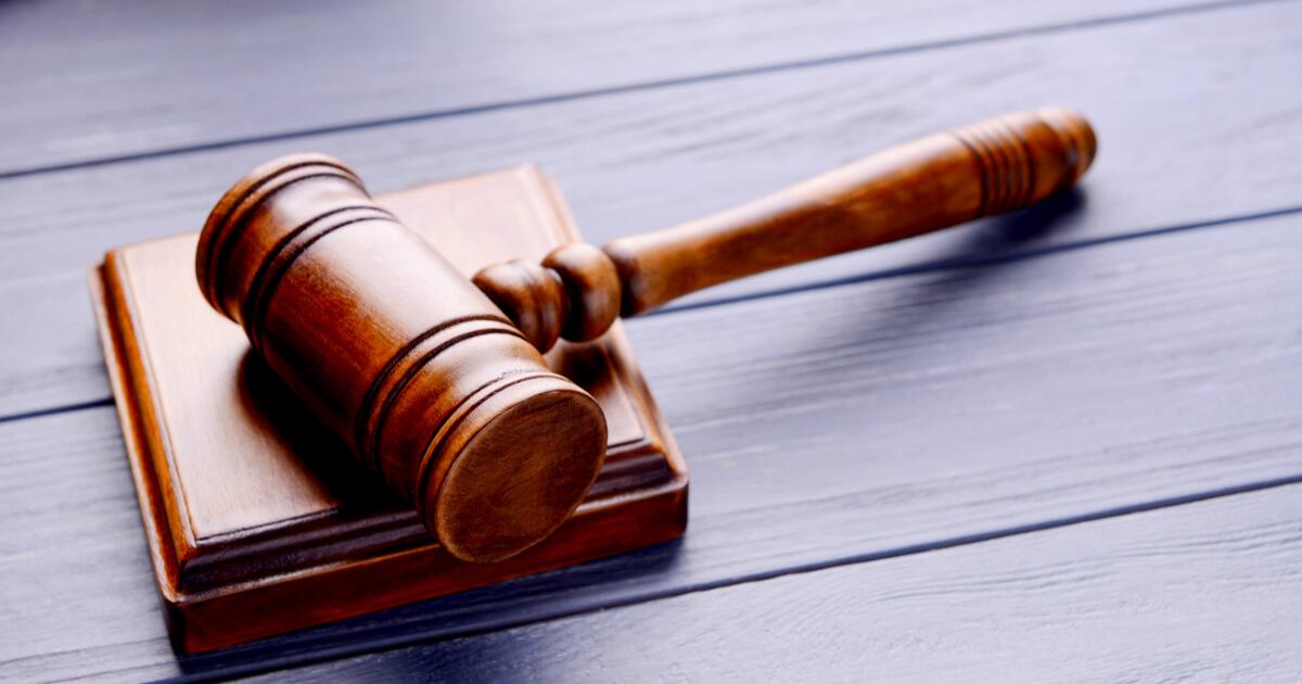 リップル裁判について、業界弁護士はどう見る?