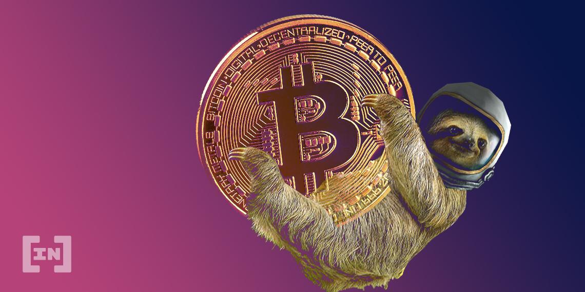 Что такое двойная трата криптовалют в блокчейн-сети