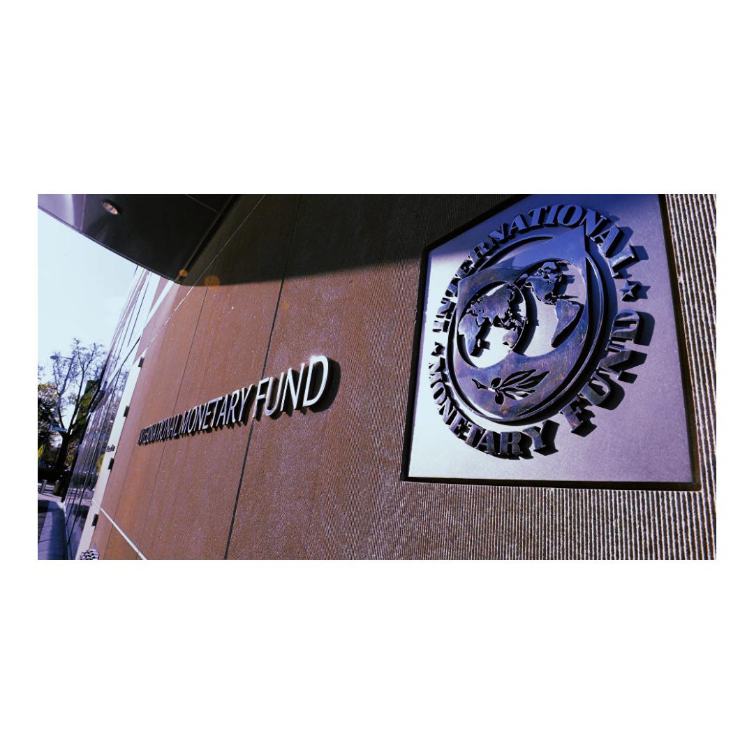 國際貨幣基金 | IMF將增 5小組「監管數位貨幣」,報告涵蓋 CBDC 穩定幣 比特幣