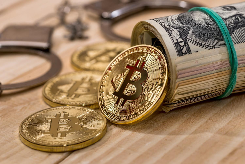 Phần Lan tìm kiếm nhà môi giới để bán số Bitcoin tịch thu trị giá 82 triệu USD