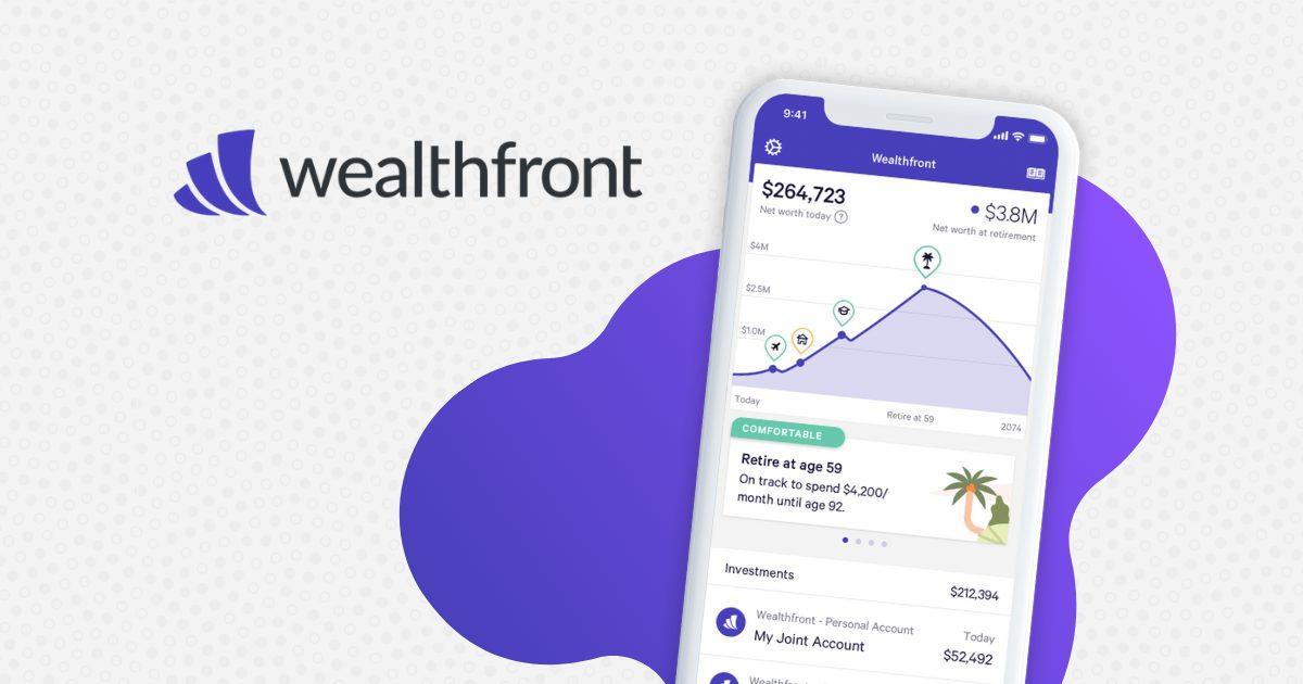Wealthfront cung cấp dịch vụ tiền mã hoá đến khách hàng thông qua Grayscale
