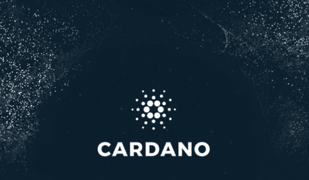 Cardano (ADA) ra mắt trình kết nối giúp liên kết ví ADA với các dApp