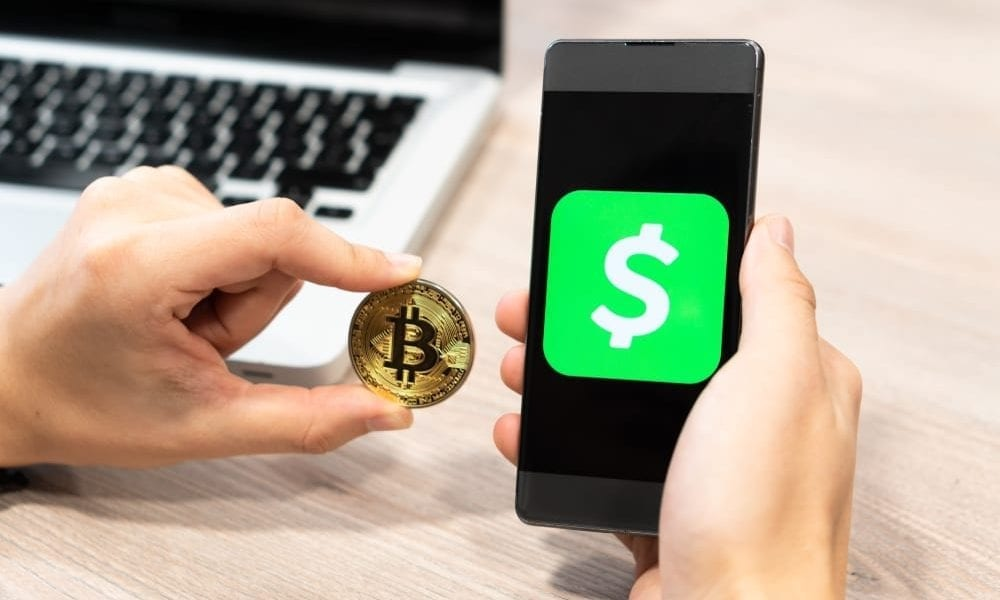 Square chuẩn bị mở rộng Cash App với giá 29 tỷ USD, tiếp cận thêm 16 triệu khách hàng