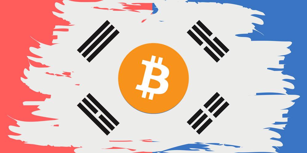 """11 sàn giao dịch tiền mã hóa của Hàn Quốc đóng cửa dưới """"bàn tay"""" của FSC"""