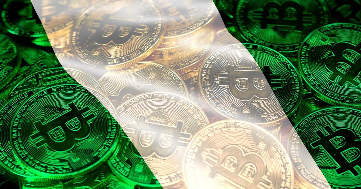 Việc chấp nhận tiền mã hóa ở Nigeria tăng lên bất chấp cuộc đàn áp của chính phủ