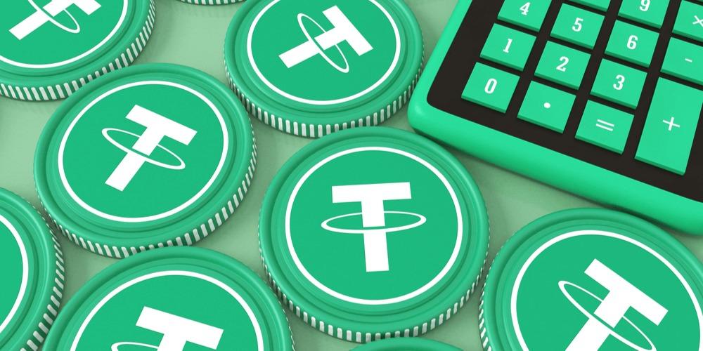 CTO của Tether phủ nhận việc phát hành USDT bị dừng trong hai tháng liên tiếp