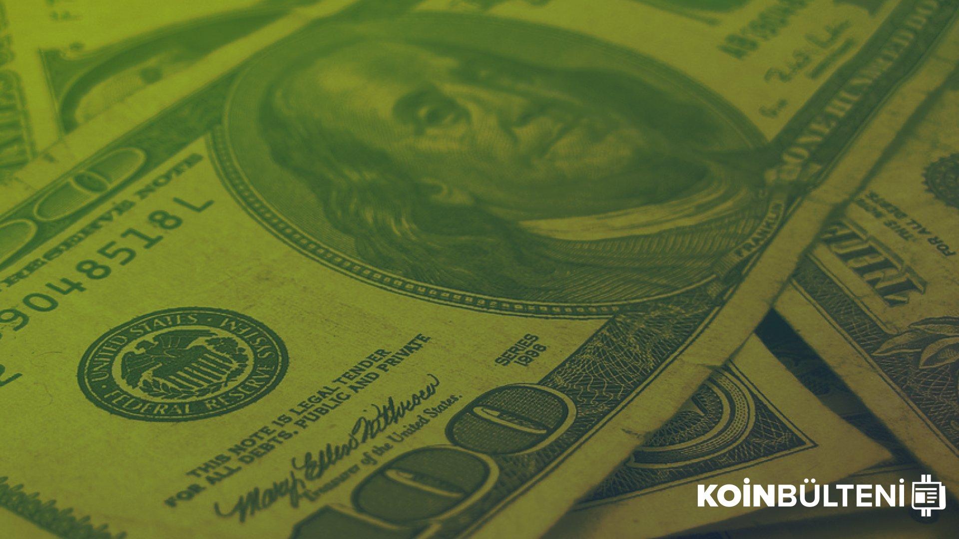 Kripto Para Fonları Dördüncü Haftada da Küçülme Yaşadı