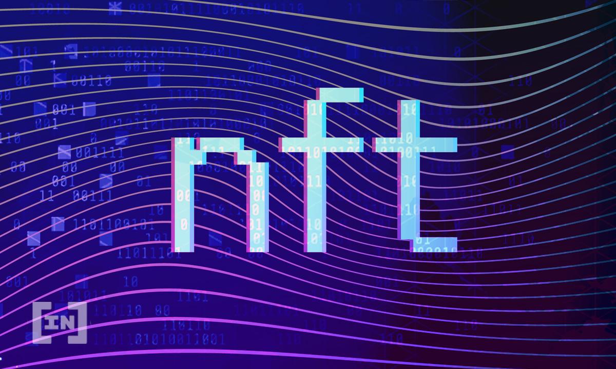 ConsenSys Kurucusundan NFT Piyasa Değerlendirmesi