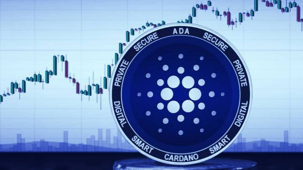 Cardano Fiyat Tahmini: Veriler ve Grafikler Ne Anlatıyor?