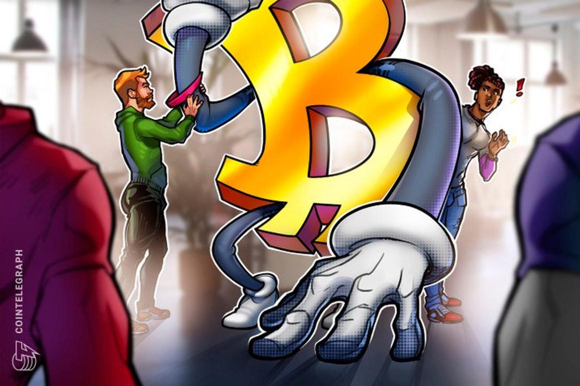 比特币目前暂无巨大风险,左侧交易或为主要节奏