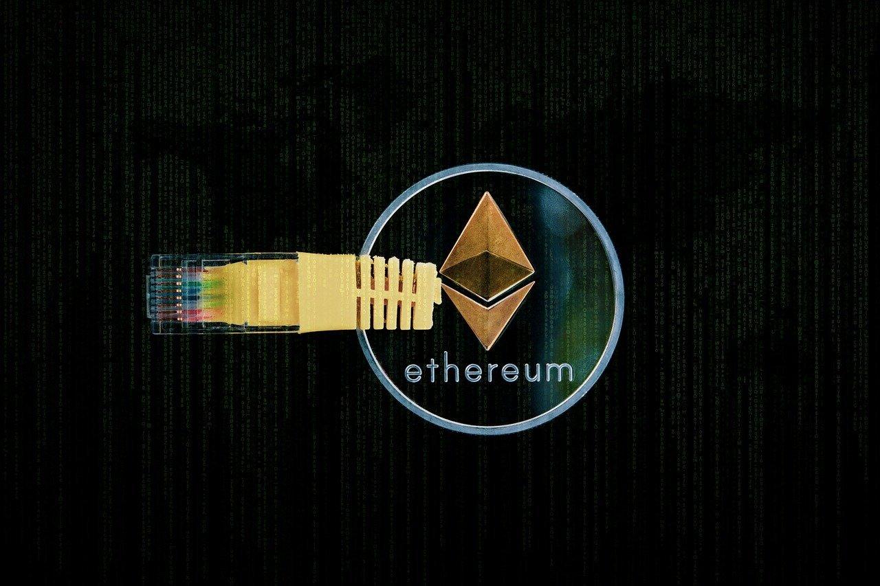 إثيريوم – ماهية ايثيريوم : كل ما تريد معرفته