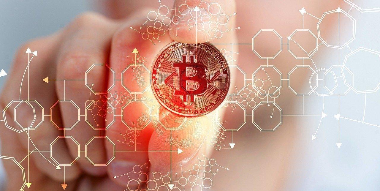 العملات الرقمية تصل لبنان … مشروع لبناني وآمال كبيرة !