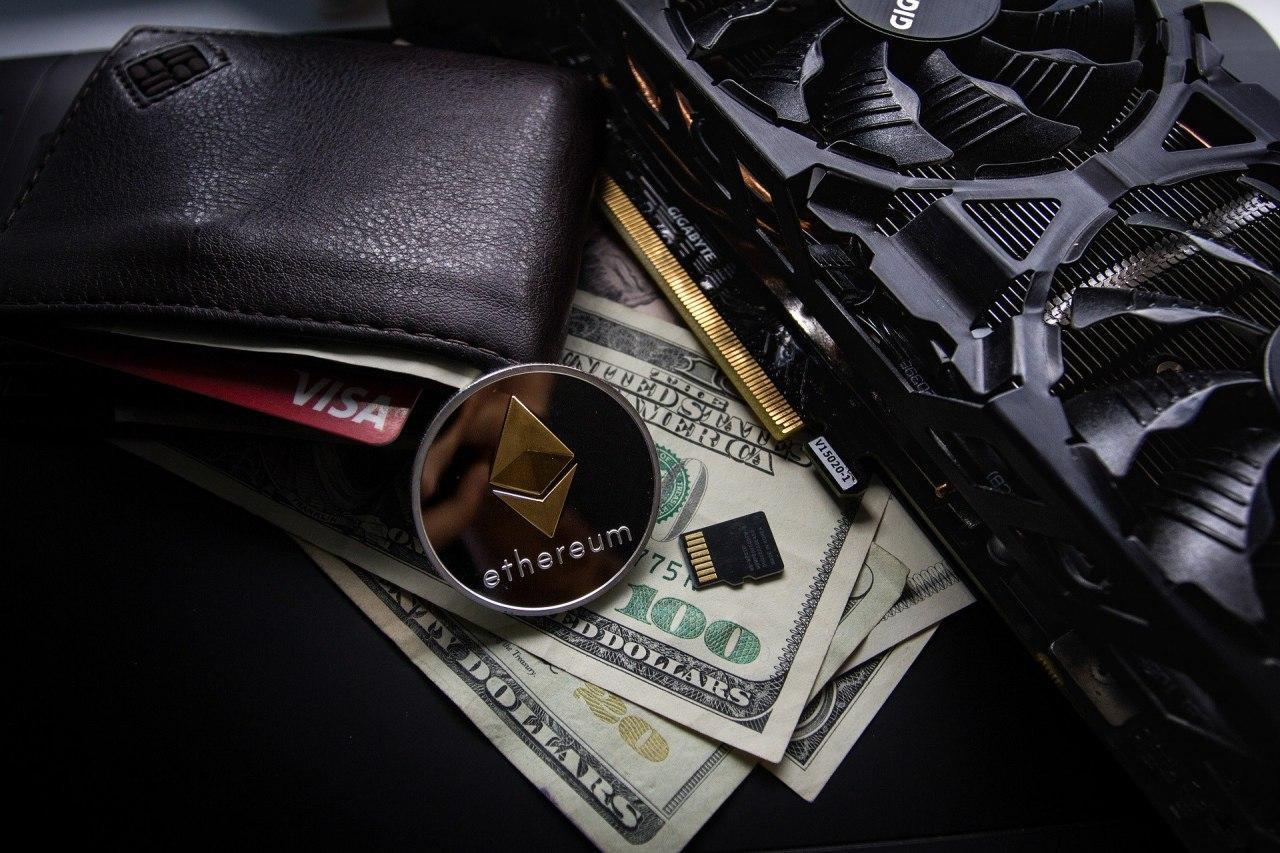 محفظة العملات الرقمية: انواعها ودرجة أمانها !