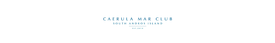 Caerula Mar Club, HGTV Canada Contest