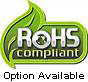 Compliance to ROHS Standards