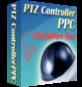 PTZ Controller PPC