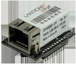 Lantronix Ethernet Module Module