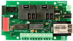 Ethernet Relay - 2-Channel