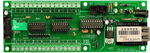 ZSCAN16PROXR_ETHERNET ProXR Lite Relay