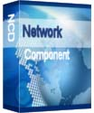 NCD Network Component Library - Free Download