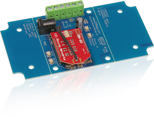 RS232 Relay - 2-Channel
