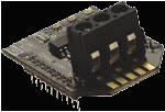 ZRS-A Module