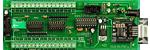 ZSCAN16PROXR_ZRS ProXR Lite Relay