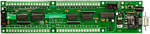 ZSCAN32PROXR_ZRS ProXR Lite Relay