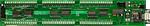 ZSCAN48PROXR_ZRS ProXR Lite Relay