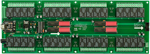 USB Relay - 32-Channel