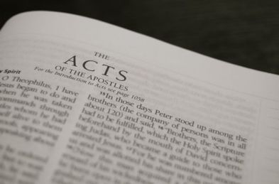 book-of-acts-WS
