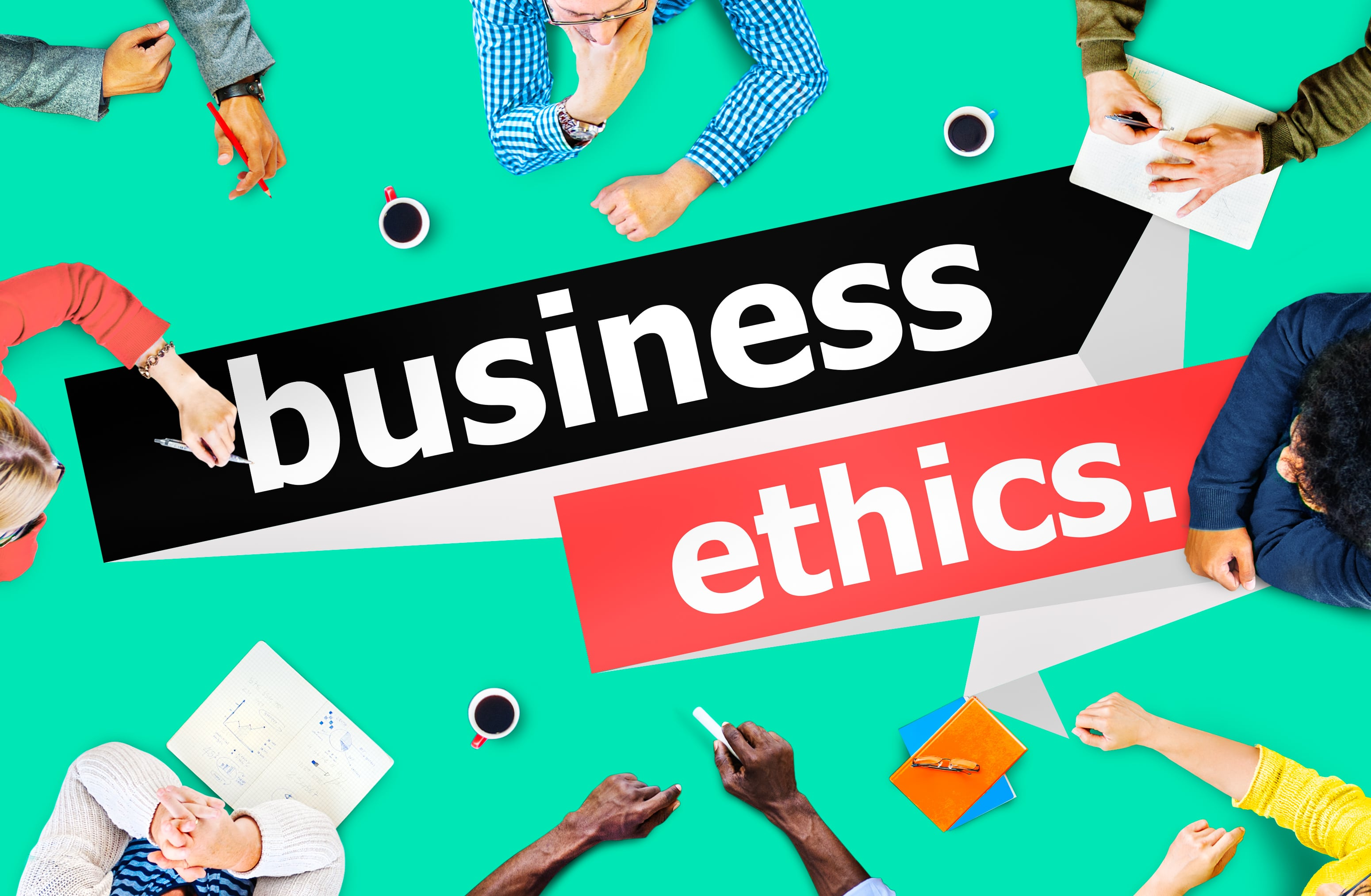 culture and ethical values in business Business ethics - cultural values and personal ethics in business.