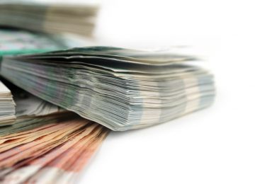 The latest AML compliance news and more