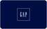 Buy Gap Gift Card