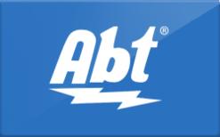 Buy Abt Gift Cards Raise