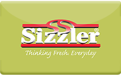 Sizzler Gift Card Balance Check. Posted on 05/11/ by admin | Comments Off on Sizzler Gift Card Balance Check.