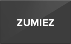 sell zumiez gift cards raise. Black Bedroom Furniture Sets. Home Design Ideas