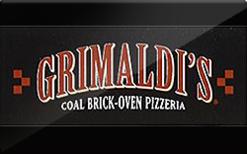 Grimaldi's coupons