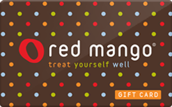 The code works on Mango, Mango Violeta, Mango Man & Kids. The code will only take 30% off if you buy one item, but 40% for any more than that. Click 'Get Deal' to start shopping.