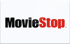 If you're looking for Movies coupons, then you've come to the right place. Below, you'll find a list of popular stores that sell all things related to Movies. Watching a .