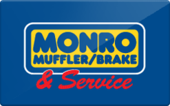 When it's time for auto service or replacement tires, call the pros at Monro. Or, book online. Be sure to check out the latest discounts, rebates, and other special offers on essential services such as oil changes, brakes, and wheel alignments, and occasional needs such as .