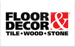 buy floor amp decor gift cards raise