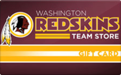 Washington Redskins Coupons & Promo Codes. 5 verified offers for December, Coupon Codes / More offers from the Washington Redskins can be found at download-free-carlos.tk Related Stores. Offers Related To Washington Redskins Coupons. Chicago Team Store Coupons. FIFA Coupons. IndyCar Coupons. Tennessee Titans Coupons. Go Ducks Coupons.