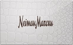 sell neiman marcus gift cards raise. Black Bedroom Furniture Sets. Home Design Ideas
